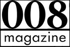 008 article